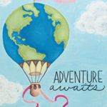 Hot Air Adventure